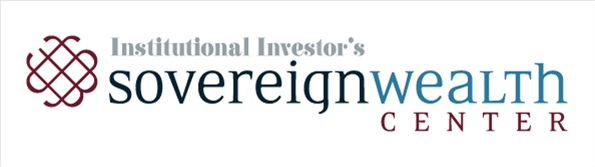 Sovereign Wealth Centre