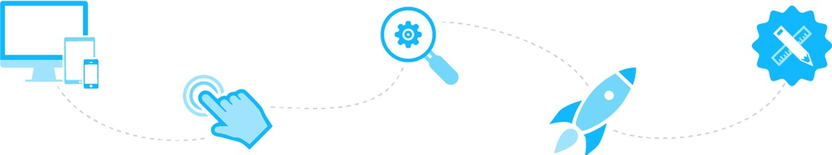 site optimisation strategy