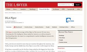Lawyer acumen