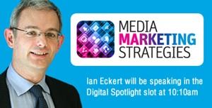 Media marketing strategies large