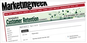 Marketingweek img