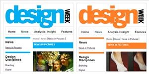 Designweekduo