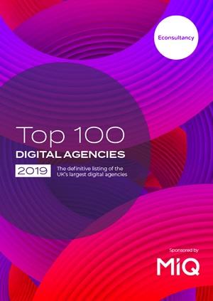 top 100 2019 report