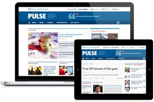 Pulse Responsive