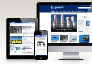 gasworld responsive