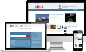 hsj products