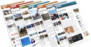 khl portal sites