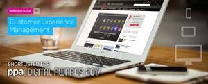 ppa digital awards 2017 shortlisted