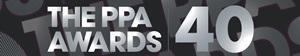 ppa 2020 shortlist