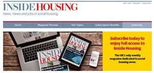 ad insidehousing