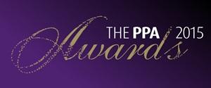 ppa awards 2015
