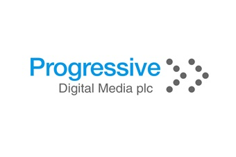 Progressive Digital Media