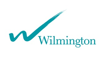 Wilmington Group plc