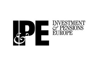IPE International Publishers Limited