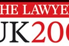 The Lawyer Top 100