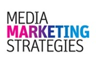 Media marketing strategies