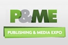 Publishing and Media Expo