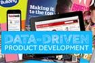 Data Driven Product Development
