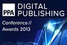 PPA Digital Publishing