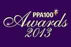 Ppaawards2013
