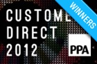 Customer Direct
