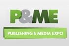 Publishing and Media Expo