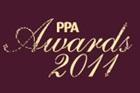 Ppa20awards202011