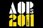 Aop20awards202011