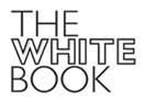 Whitebook colour