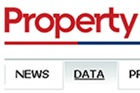 Property week on