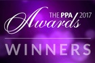 ppa winners 2017 index