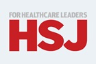 hsj wv cloud index