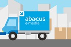 abacus is moving index