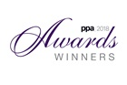 ppa 2018 winners index