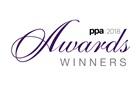 ppa 2018 winners index