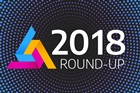 2018 round up index