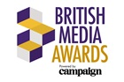 British Media Awards 2019