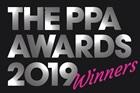 ppa  2019 winners index