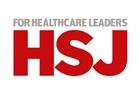 HSJ Logo