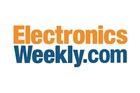 ElectronicsWeekly.com