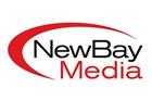 New Bay Media