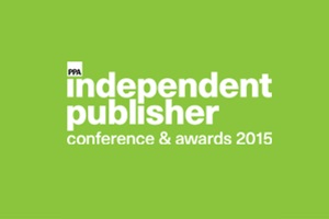 abacus clients make the ppa independent publisher awards 2015