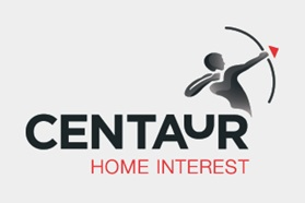 Centaur Home Interest