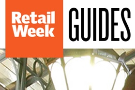 Retail Week Guides