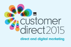 PPA Customer Direct