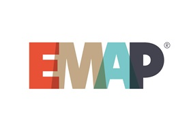 EMAP Publishing Limited
