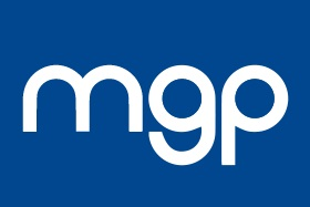 mgp index