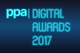 ppa digial awards index