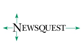 newsquest index