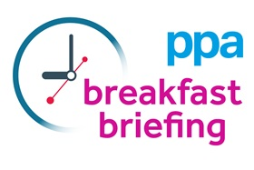 ppa breakfast briefing 01